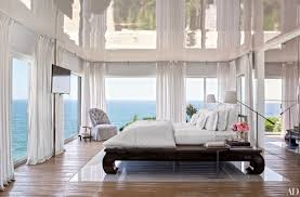 window treatment ideas for beach house day dreaming and decor