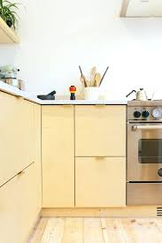 Where Can I Buy Kitchen Cabinet Doors Only Cheap Kitchen Cabinet Doors And Drawers Upandstunning Club