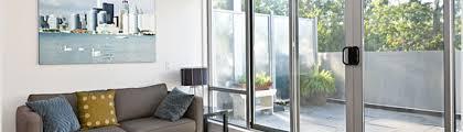 home design services orlando nona glass services llc orlando fl us