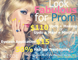 hair stylist gor hair loss in nj be fabulous at your prom philadelphia and new jersey hair salon