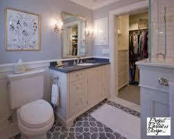 english bathroom design small bathroom ideas house