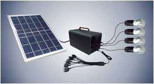 how to charge solar lights indoor solar system with mobile phone charger for home indoor use outdoor