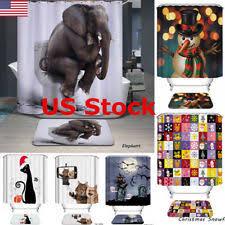 Memory Foam Toilet Rug Memory Foam Green Bathmats Rugs U0026 Toilet Covers Ebay