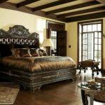High King Bed Frame High King Bed Frame Best 20 Bed Frame Ideas On Pinterest