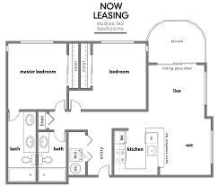 aldercrest apartments in seattle wa property details