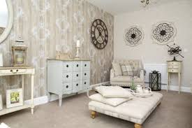 show home interiors show home style secrets new home finder