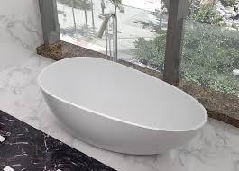 freestanding baths products eurobath au
