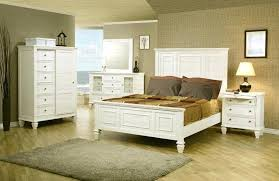 cottage style bedroom furniture cottage style bedroom sets country cottage style bedroom furniture