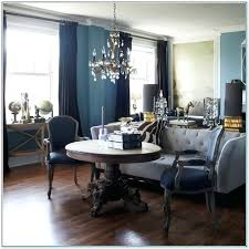 what color goes with grey what goes with grey furniture marvelous what color furniture goes