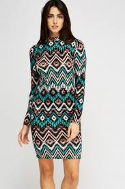 bodycon dresses bodycon dresses buy cheap bodycon dresses for just 5 on