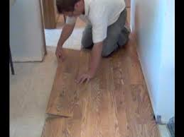 Cheap Wood Laminate Flooring How To Install Laminate Hardwood Flooring