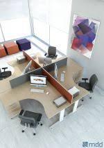 marguerite bureau bureau bench 4 personnes blok of bureau rond 4 personnes deplim com