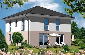 Haustypen Hauck Toskana