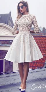 dresses for wedding amazing wedding dresses for brides see more http