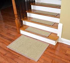 accessories carpet stair treads for flooring accessories stairs