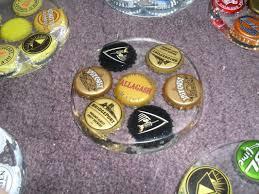 beer coasters brewgeeks