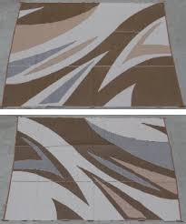 Rv Patio Rug Reversible Rv Patio Mat Wave Design Eez Rv Products