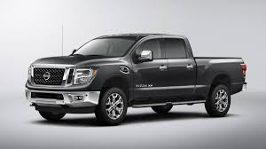 cummins truck wallpaper updated the 2016 nissan titan xd cummins diesel power rumbles