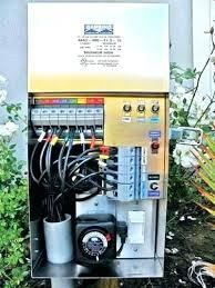 low voltage landscape lighting transformer low voltage landscape light transformer promoprint club