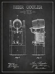 Dark Posters Technical Drawing Posters Fine Art America