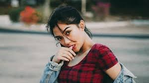 video marion jola indonesian idol ditonton jutaan kali di youtube