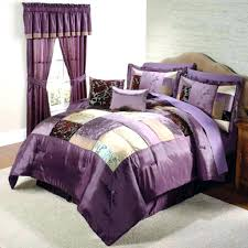 bed linen and matching curtain sets coffee tables french country