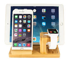 Desk Pen Stand 3 In 1 Pen Stand Tablet Phone Holder Desk Organizer For Iphone 6