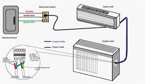 unit wiring diagram carrier home hvac systems diagrams and split