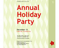 christmas dinner invitation wording holiday party invite wording holiday party invite wording for