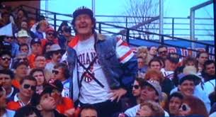 Major League Movie Meme - last bing queries pictures for major league movie fans
