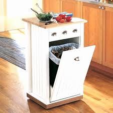 poubelle pour meuble de cuisine poubelle cuisine encastrable luxury poubelle post cuisine idées de