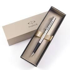 stylo personnalisã mariage stylo personnalisé gravé stylo stylo en acier inoxydable