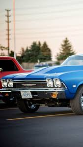 Chevy Muscle Cars - 495 best chevy images on pinterest chevy cars and rods
