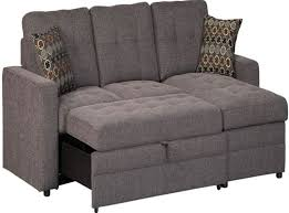 L Shaped Sleeper Sofa Furniture L Shaped Sleeper Sofa 13 L Shaped Sleeper Sofa L
