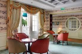 chambre familiale disneyland hotel disneyland hotel chessy hotels com
