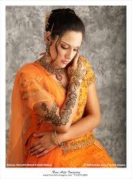 henna makeup bridal makeup mehndi and hair merisakhi creations