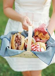picnic basket ideas 451 best picnic images on picnic ideas summer picnic