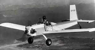 home built aircraft plans build and fly the volksplane ii vp 2 diy complete construction plans