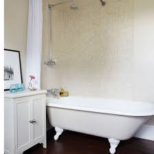edwardian bathroom ideas step inside this light filled edwardian terrace ideal home