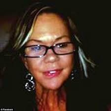 10 Year Old Blind Autistic Boy Missouri Mother Found Lying Next To U0027blind Autistic Son U0027s Dead