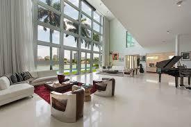 house inside photos inside lil wayne s 18 million south florida crib the