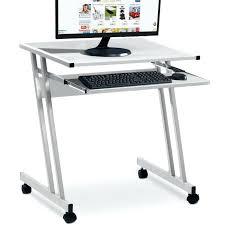 bureau pc portable pc bureau conforama bureau pour co cuisine sign bureau pc portable