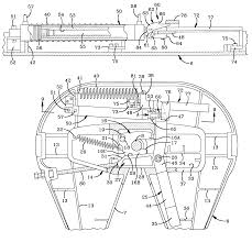 patent us6520527 air released fifth wheel assembly google patents