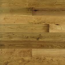 Elka Laminate Flooring Elka Engineered Oak 22mm Brushed U0026 Oiled Cd Grade Engineered Wood