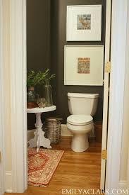 urbane bronze sherwin williams bathroom wall color urbane