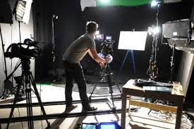 how much does video production cost viva media inc