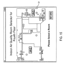 patent us20070239477 multi utility energy control and facility