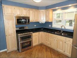 Diy Kitchen Cabinet Refacing Ideas Cabinet Refacing Cost Estimator Per Linear Foot Modern Ideas