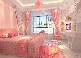 Girly Comforters Girly Comforters Minimalistic Design