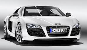 car models with price audi announces 2010 model year prices for its audi r8 cars